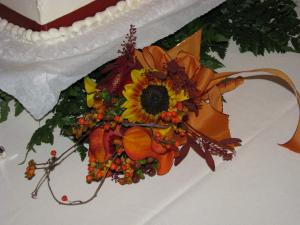 autumn-wedding-bouquet