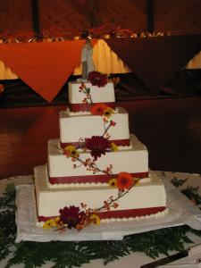 autumn-wedding-cake