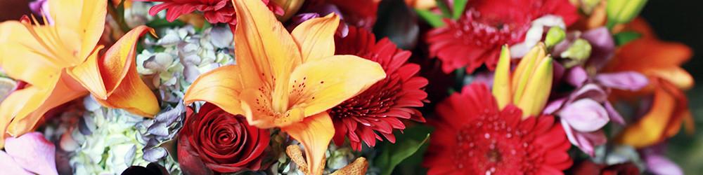 Countryside Flower Florist