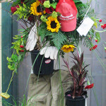 Personal Tribute Countryside Flower Shop