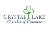 Crystal Lake Community Investment Award 2010