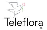 Countryside's Teleflora Top 500