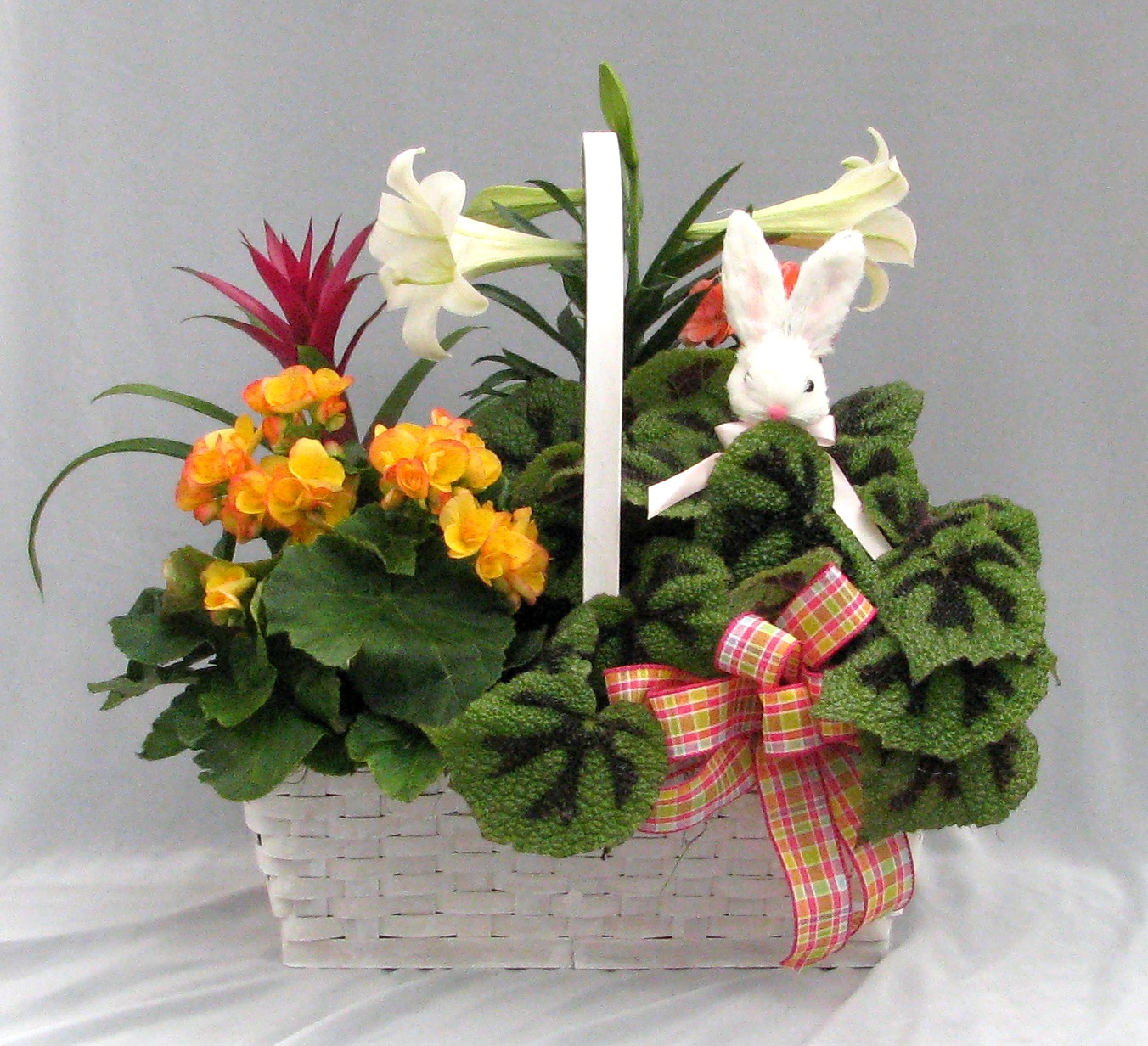 Countryside Flower Shop, Nursery & Garden Center