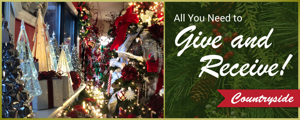 Christmas Hanukkah Kwanzaa And Other Holidays.Christmas Hanukkah And Kwanzaa Decorations From Countryside